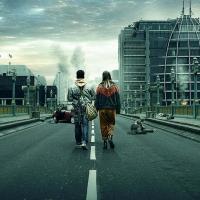 EPIX Lands Urban Myth Films' Reimagining Of WAR OF THE WORLDS Photo