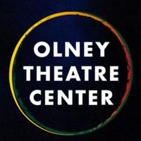 Olney Theatre Center Kicks Off the Decade With a Production of Quiara Alegría Hudes' Photo