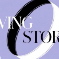 MOVING STORIES: AN ABT FILM FESTIVAL to Premiere This Week Photo