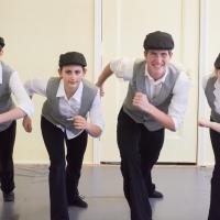 Centralia Ballet Academy Announces 2020-21 Class Schedule Photo