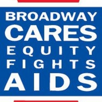 Quarantunes Zoom Concert Raises $1.2 Million for Broadway Cares/Equity Fights AIDS Photo
