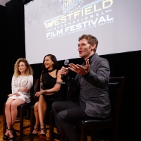 SELL BY to Premiere at 7th Annual Westfield International Film Festival