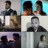 Here Are the 25 Main Slate Films Selected for the 2020 NYFF Photo