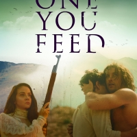 VIDEO: Watch the Trailer for THE ONE YOU FEED Photo