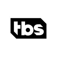 TBS Greenlights LOST RESORT