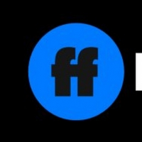 ASIAN DESCENT in the Works at Freeform From FRESH OFF THE BOAT Team