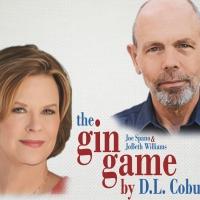 Laguna Playhouse Presents Joe Spano & Jobeth Williams In Virtual Staged Reading Of TH Photo