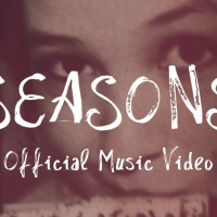 Dillon Klena Premiers New Song For SEASONS: A NEW MUSICAL SONG-CYCLE Photo