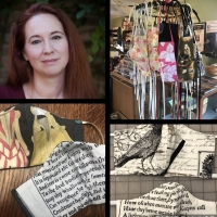 BWW Feature: Theatre Folks Continue To Contribute To Austin Community - Jennifer Rose Photo