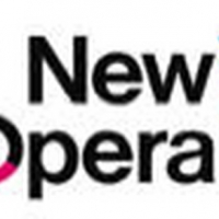 Sixth Annual New York Opera Fest Featuring 20+ Companies to be Presented by The New Y Photo