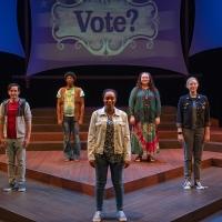 WUCF Will Air Orlando REP's VOTE? Photo