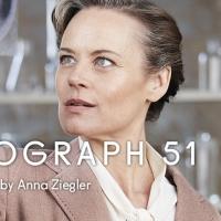 PHOTOGRAPH 51 Comes to MTC Photo