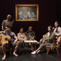 BWW Previews: Original Cinema Play RUMAH KENANGAN to Star Butet K., Happy Salma, Reza Raha Photo