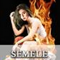 Pittsburgh Opera To Perform Art Deco Production Of SEMELE Next Month Photo
