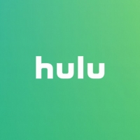 What's Coming to Hulu This Week, Sept. 30 - Oct. 7!