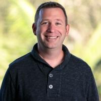 Pine Tree Camps At Lynn University Names Jayson Rubin Director Photo