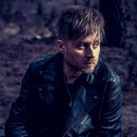 J Nicolás Releases Wistful Folk-Americana Single 'Montana Luv' Photo