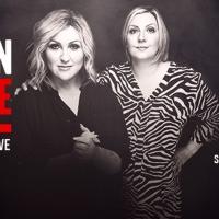 AUSTRALIAN TRUE CRIME Podcast Announces Live Events Photo