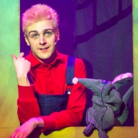 BWW Review: OOR WULLIE, Theatre Royal, Glasgow