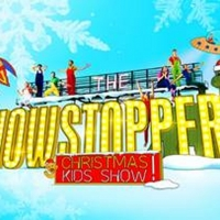 The Showstoppers Announce Christmas Kids Show 2019 At Christmas In Leicester Square Photo