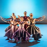 Horizon Showcase Announces England Based Artists Presenting Work As Part Of The Edinb Photo