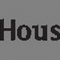 Houston Grand Opera Presents GIVING VOICE On HGO Digital Photo