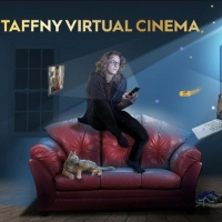 The 7th The Americas Film Festival New York to Open Virtual Cinema Photo