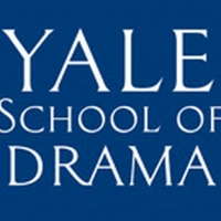 "Yale School of Drama Announces New and Promoted Faculty for 2020��""21 Academic Year Photo"