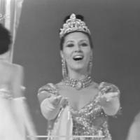 VIDEO: Concha Velasco homenajea a MY FAIR LADY en RTVE Photo