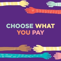 Cleveland Public Theatre Announces Expanded Choose What You Pay Ticketing Practice Photo