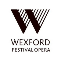 Wexford Festival Opera Announces Details of Year-Long Celebrations to Mark 70th Anniversar Photo