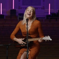 Chandler Center for the Arts Announces Concert Film and Live Q&A With Storm Large Photo