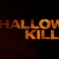 Release Date for HALLOWEEN KILLS Pushed to October 2021 Photo