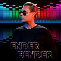 Ender Bender's Debut Brings a 'Star Killer' to Life Photo