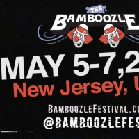 The Bamboozle Celebrates 20 Years With Anniversary Event Photo