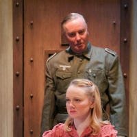 BWW Review: THE WHITE ROSE: WE DEFIED HITLER Opens at the Coterie Theatre in Kansas C Photo