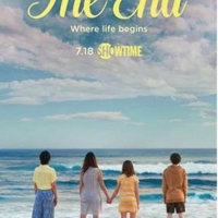 Showtime Will Debut THE END on July 18 Photo