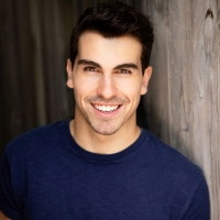 BWW Interview: Actor Daniel Assetta Photo