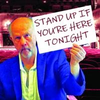 Vs. Theatre Company & Circle X Theatre Co. Present West Coast Premiere of STAND UP IF Photo