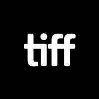 Toronto International Film Festival Unveils Canadian Features Slate