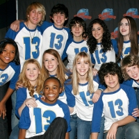 BWW Blog: It Can't Be True! Broadway's 13: The Musical is Being Adapted for Netflix - Photo