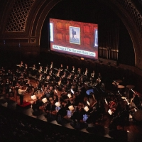 Visual Art Meets The Orchestra In South Dakota Symphony's PICTURES AT AN EXHIBITION W Photo
