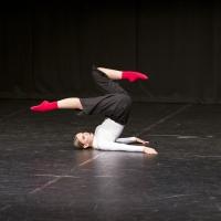 FORM Dance Projects Announces Winners of Sharp Short Dance 2020 Photo