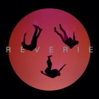 Flawes Release 'Reverie' EP Photo