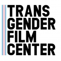 Transgender Film Center Launches and Announces New Film Grant For Trans Filmmakers Photo