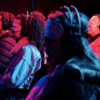 ODD MAN OUT Immersive Live Experience to Play The Flea Theater Photo