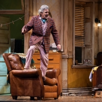 BWW Interview: Artistic Director Carl Wallnau of CENTENARY STAGE COMPANY Talks About  Photo