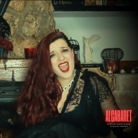 AlCabaret y Alerta Roja se unen en 'El Lamento del Artista' Photo
