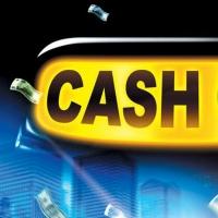 Bravo's Revival of Popular Game Show CASH CAB Premieres Monday, Oct. 7! Photo