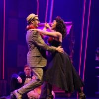 Kayla Radam Talks Musical Theatre On Cruise Ships